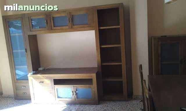ATICO EN AVENIDA - CORTES VALENCIANAS - foto 7