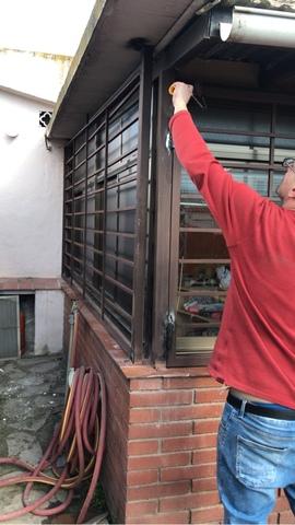 HERRERO AUTONOMO ECONOMICO OFERTAS - foto 2