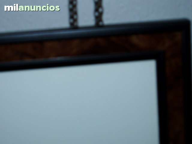 CUADROS DE LAMINAS DE SOROYA - foto 5