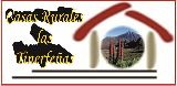 Casas rurales en Tenerife desde 100€ - foto