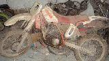 SECOMPRAN Y  RECOGEN MOTOS VIEJAS - foto