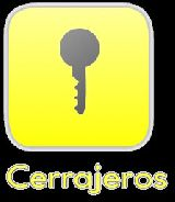 Serrallers Lleida - foto