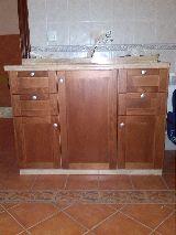 MIL ANUNCIOS.COM - Muebles de cocina en Granada. Venta de ...