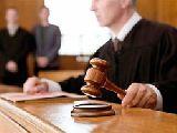 Abogados divorcio express Palencia 149 € - foto