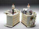 Abogados divorcio express en Lugo 149eur - foto