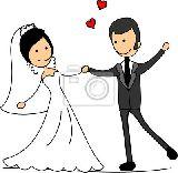 Reportaje de boda  desde 250€ - foto