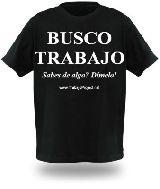 BUSCO TRABAJO MOZO DE ALMACEN PARA TIEND - foto