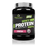 Whey protein 100% 4Kg 60euros - foto