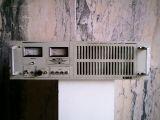 Emisora 250 watios homologada - foto