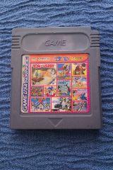 juego 32 en uno game boy usa - foto
