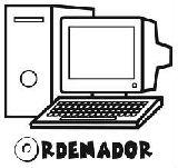 MECANOGRAFIADO A ORDENADOR - foto