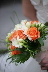 Todo para vuestra boda en madrid y provi - foto