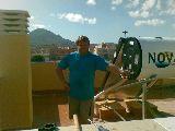 Fontaneria torre pacheco - foto