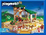 Playmobil 3243 Granja - foto