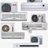 Reparación de aire acondicionado - foto