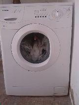 servicio técnico de electrodomésticos - foto