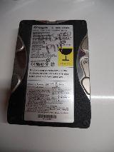 Disco duro 20 Gb IDE Seagate ST320410A - foto