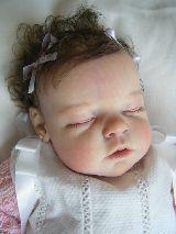 REBORN KIT noah de sugar baby reborn - foto