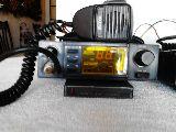 Vendo dos emisoras de radioaficionados - foto