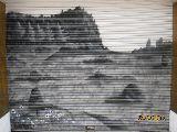 Graffitero decoracion graffitis - foto