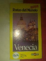 VHS Rutas del Mundo - foto