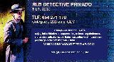 detective granada, ratificamos juicios - foto