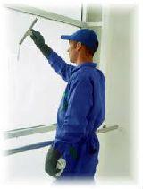 Se ofrece limpiador profesional - foto