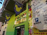 local para cumpleaños en malaga - foto