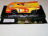 GB Track Porsche 917 Spyder GB1 - foto
