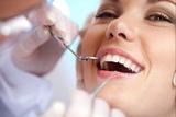 ClÍnica dental dr becerril yeves - foto