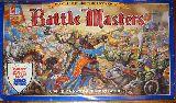 Figuras rol miniaturas battlemaster - foto