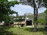 BECERRIL DE LA SIERRA (URBA.  VISTA REAL) - foto