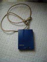Módem USB Comtred - foto