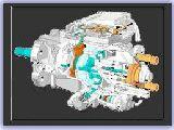 Www. reparvp44. es----profesional diesel - foto