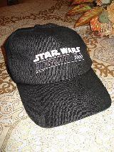 Lote souvenir juguetes Star Wars - foto