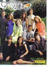 90210 Sensacion de vivir - foto