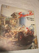 GRAND PRIX, de 1977 - foto