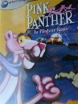 La pantera rosa - foto