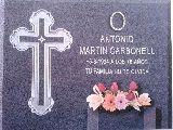 Marmolistas cementerio madrid 662441498 - foto