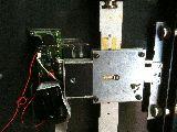 Servicio tecnico arfe andujar  615438008 - foto