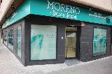 Moreno Clínica Dental - Benetússer - foto