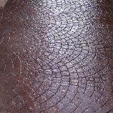 Pavimentos de hormigon impreso y pulido - foto