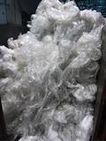 Gestión de Residuos ARC. - foto