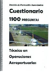 TECNICO EN OPERACIONES AEROPORTUARIAS - foto
