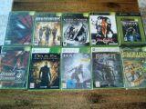 juegos xbox360 Halo 4 .. - foto