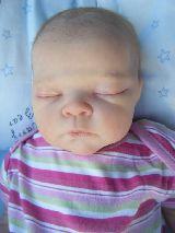Autentico reborn sugar baby reborn - foto