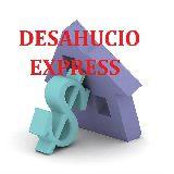 Abogado desahucio express Alicante 350€ - foto