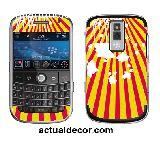 2 Kits de Adhesivos para Blackberry Bold - foto