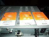 tarjeta aljazeera -receptor satelite - foto