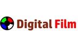 digitalfilm digitalizacion - foto
